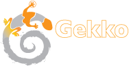 Gekko Quality Solutions Ltd